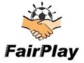 thumbs_FairPlay12
